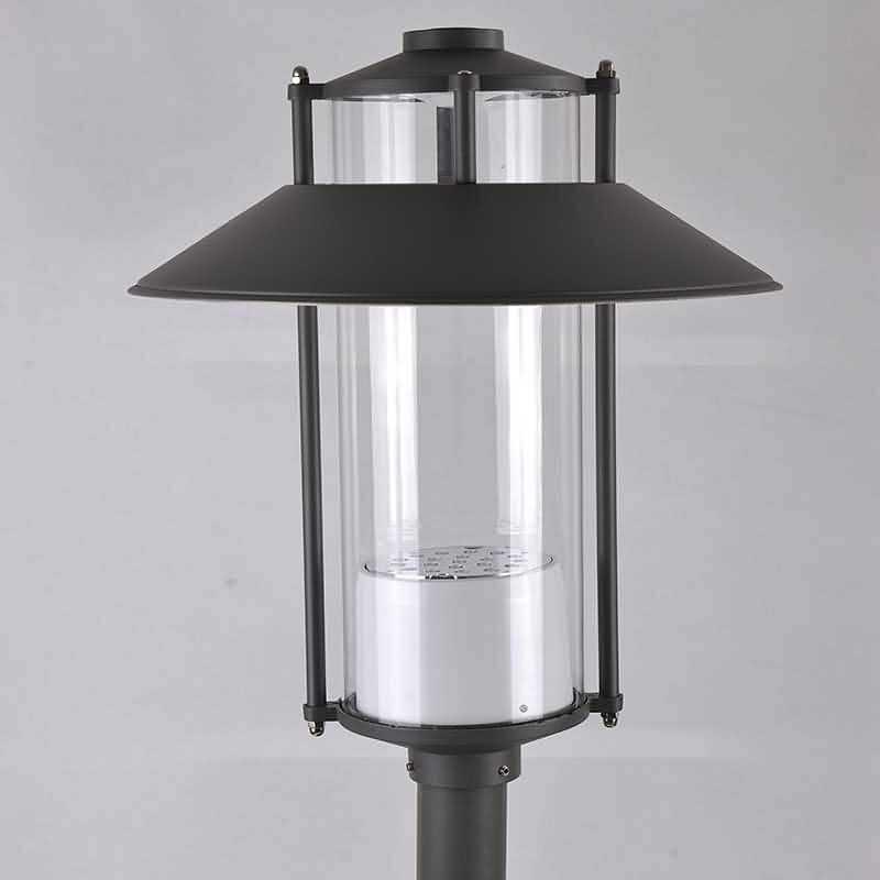 ... 6107 LED Garden Light