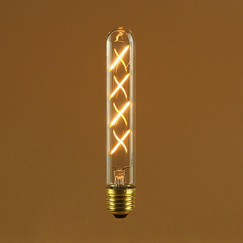 T30 Led Tubular Bulb China Led Tubular Bulbs Manufacturer