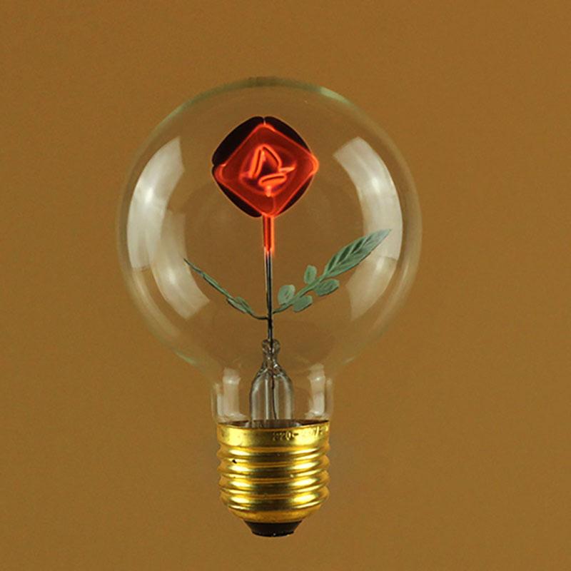 Light Bulb Depot Nashville Led Edison Bulb E27 Edison Bulb Antique Vintage  L 40w . Light Bulb Depot Nashville ...