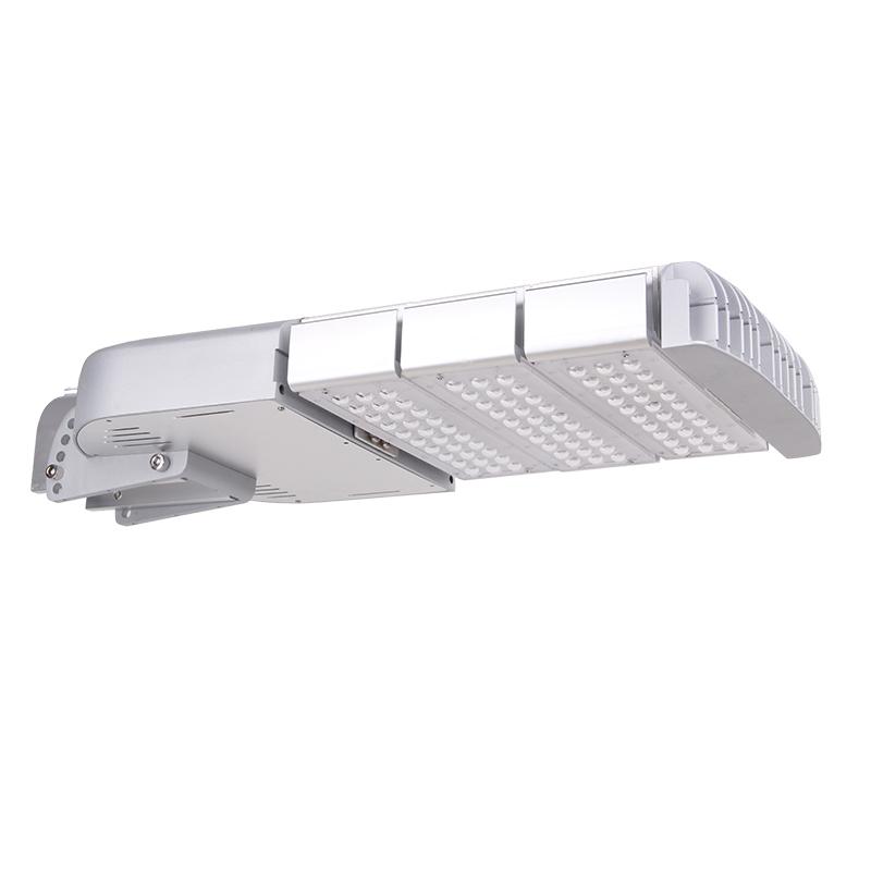 SM-SL01 Modular LED Street Light