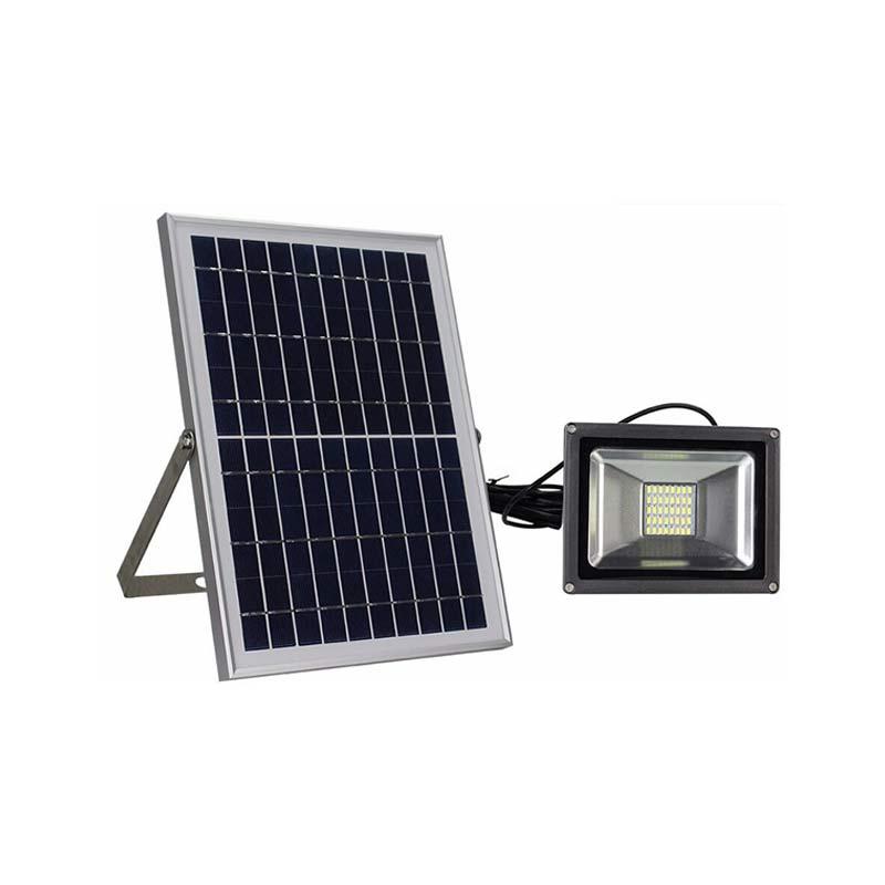 Best Solar Flood Light Solar Flood Lights Manufacturer