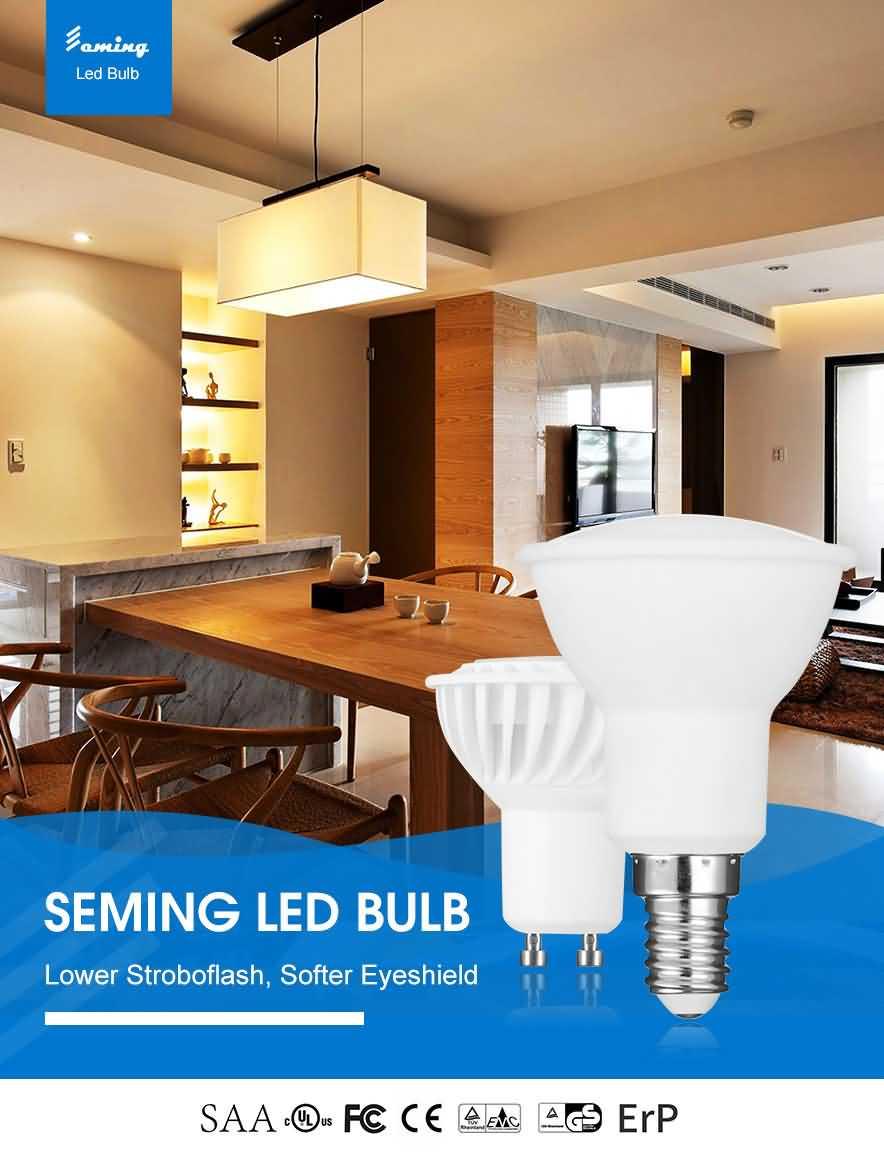 LED Spot GU10, LED Light Manufacturers, LED Lights Manufacturers ... for led spot light application  585hul