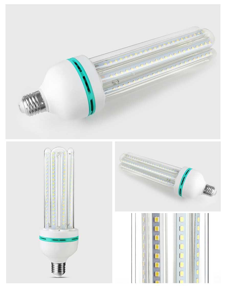 Wholesale Led Corn Bulbs Seming Lighting